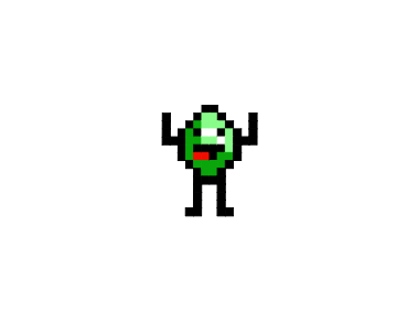 Emerald-guy-skin-1.png