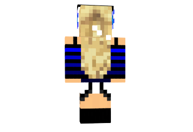 http://img.mod-minecraft.net/Skin/Emily-skin-1.png