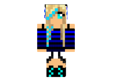 http://img.mod-minecraft.net/Skin/Emily-skin.png