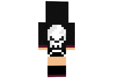http://img.mod-minecraft.net/Skin/Emo-rebel-with-highlights-skin-1.png