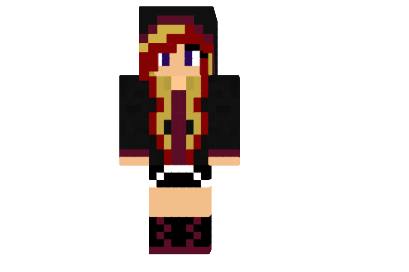 http://img.mod-minecraft.net/Skin/Emo-rebel-with-highlights-skin.png