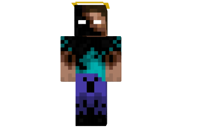 http://img.mod-minecraft.net/Skin/Empire-god-skin.png
