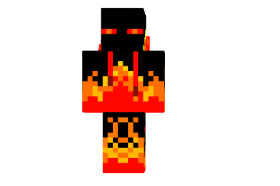 http://img.mod-minecraft.net/Skin/Ender-flame-skin.png
