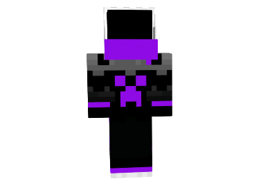 http://img.mod-minecraft.net/Skin/Ender-gamer-with-headset-skin-1.png