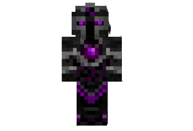 http://img.mod-minecraft.net/Skin/Ender-knight-skin.png