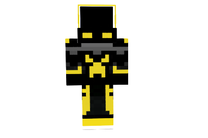 http://img.mod-minecraft.net/Skin/Enderman-the-golden-chief-skin-1.png
