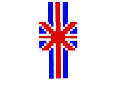http://img.mod-minecraft.net/Skin/England-skin-1.png