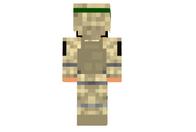 http://img.mod-minecraft.net/Skin/English-soldier-skin-1.png