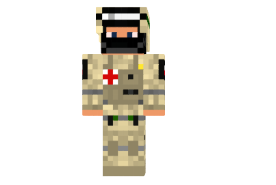 http://img.mod-minecraft.net/Skin/English-soldier-skin.png