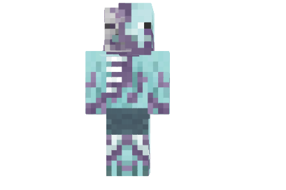 http://img.mod-minecraft.net/Skin/Epic-ice-pigzombie-skin.png