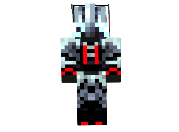Epic-robo-cop-duover-skin-1.png