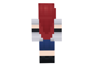 http://img.mod-minecraft.net/Skin/Erza-fairy-tail-skin-1.png