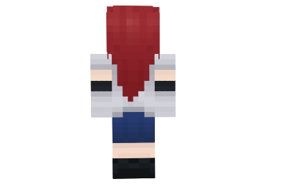 http://img.mod-minecraft.net/Skin/Erza-skin-1.png