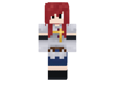http://img.mod-minecraft.net/Skin/Erza-skin.png