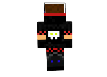 Exactly-skin-1.png