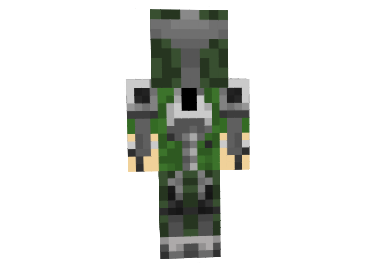 Exo-suit-soldier-skin-1.png