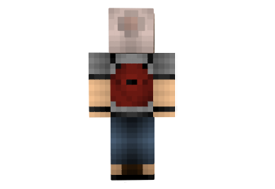 http://img.mod-minecraft.net/Skin/Extremely-skin-1.png