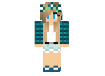 Fall-hipster-skin.png