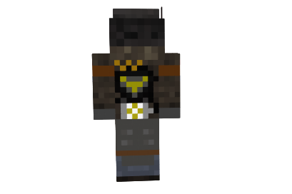 http://img.mod-minecraft.net/Skin/Fall-out-skin-1.png