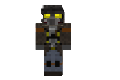http://img.mod-minecraft.net/Skin/Fall-out-skin.png