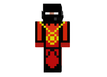 Farcly-skin.png