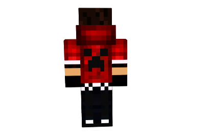 http://img.mod-minecraft.net/Skin/Fashion-of-red-skin-1.png