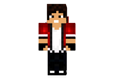 http://img.mod-minecraft.net/Skin/Fashion-of-red-skin.png