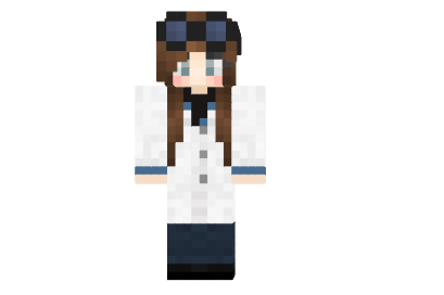 http://img.mod-minecraft.net/Skin/Female-scientist-skin.png