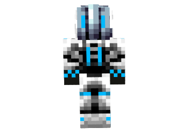 Feuture-soldier-skin-1.png