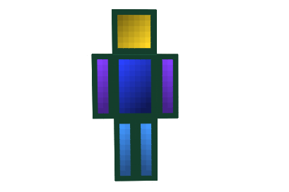 http://img.mod-minecraft.net/Skin/Fifty-followers-skin-1.png