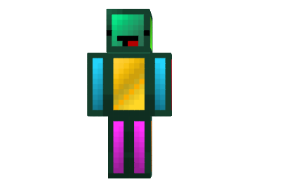 http://img.mod-minecraft.net/Skin/Fifty-followers-skin.png