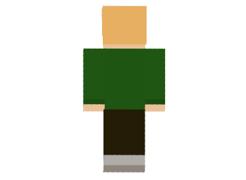 Find-the-pieces-skin-1.png