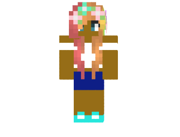 Fionas-improved-skin.png