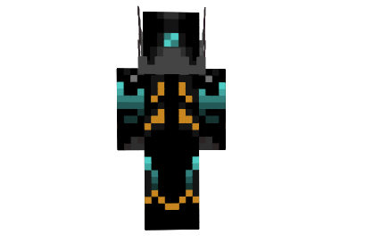 http://img.mod-minecraft.net/Skin/Fire-and-ice-deadric-armor-skin-1.png