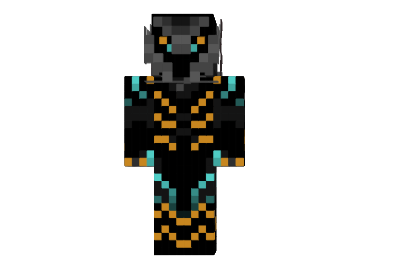 http://img.mod-minecraft.net/Skin/Fire-and-ice-deadric-armor-skin.png