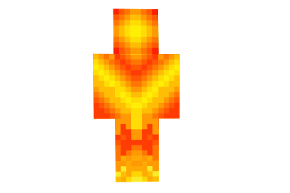 http://img.mod-minecraft.net/Skin/Fire-and-water-skin-1.png