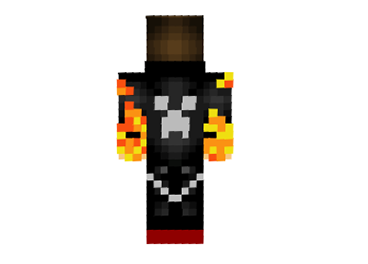 Fire-boy-skin-1.png