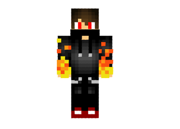 Fire-boy-skin.png