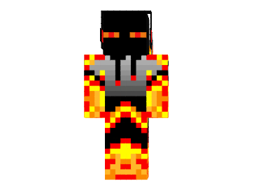 Fire-gangster-skin.png