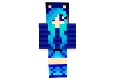http://img.mod-minecraft.net/Skin/Fire-girl-and-water-girl-skin-1.png
