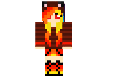 http://img.mod-minecraft.net/Skin/Fire-girl-and-water-girl-skin.png