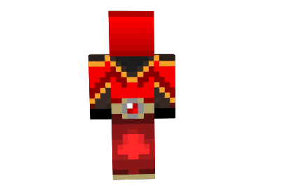 http://img.mod-minecraft.net/Skin/Fire-mage-skin-1.png