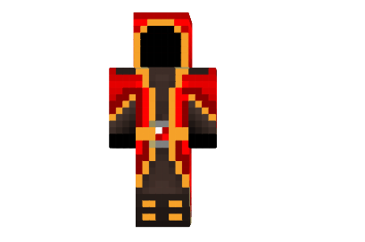 http://img.mod-minecraft.net/Skin/Fire-mage-skin.png