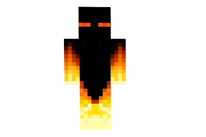 http://img.mod-minecraft.net/Skin/Fire-or-ice-with-ice-on-the-front-skin-1.png
