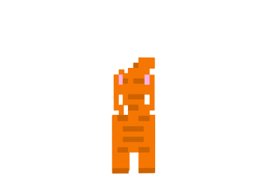 Fire-star-skin-1.png
