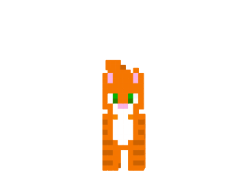 Fire-star-skin.png