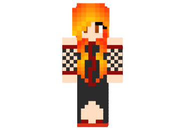 Fire-wedding-girl-skin.png