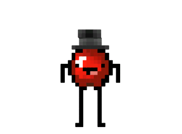 http://img.mod-minecraft.net/Skin/Fixed-hd-red-apple-skin.png
