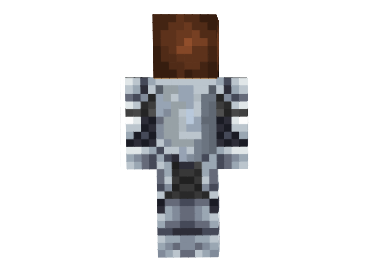 Flame-core-the-knight-skin-1.png
