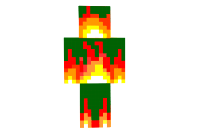 http://img.mod-minecraft.net/Skin/Flame-source-skin-1.png